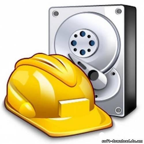 Программу Восстановления Удаленных Файлов После Форматирования